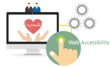 img_webAccessibility