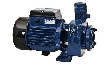 KS D 3502